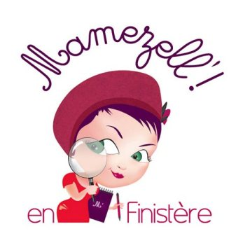 Mamezell en Finistère