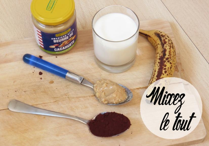 Mixez