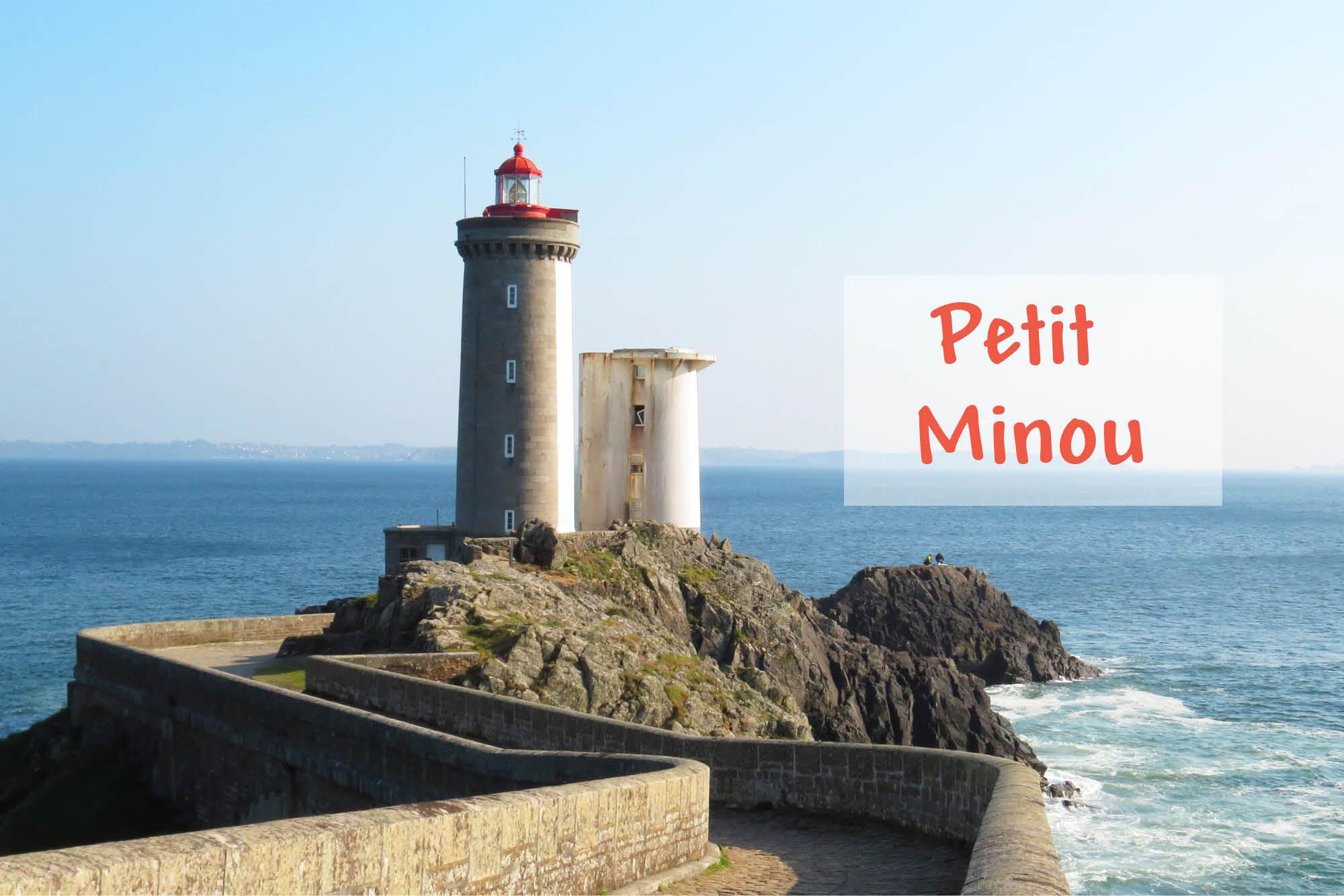 Balade Au Petit Minou Breizhsocialblog