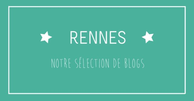 1200x630-selection-blogs-rennes