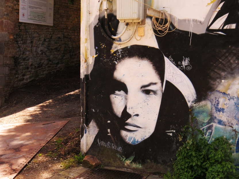 graffitiRue StMalo