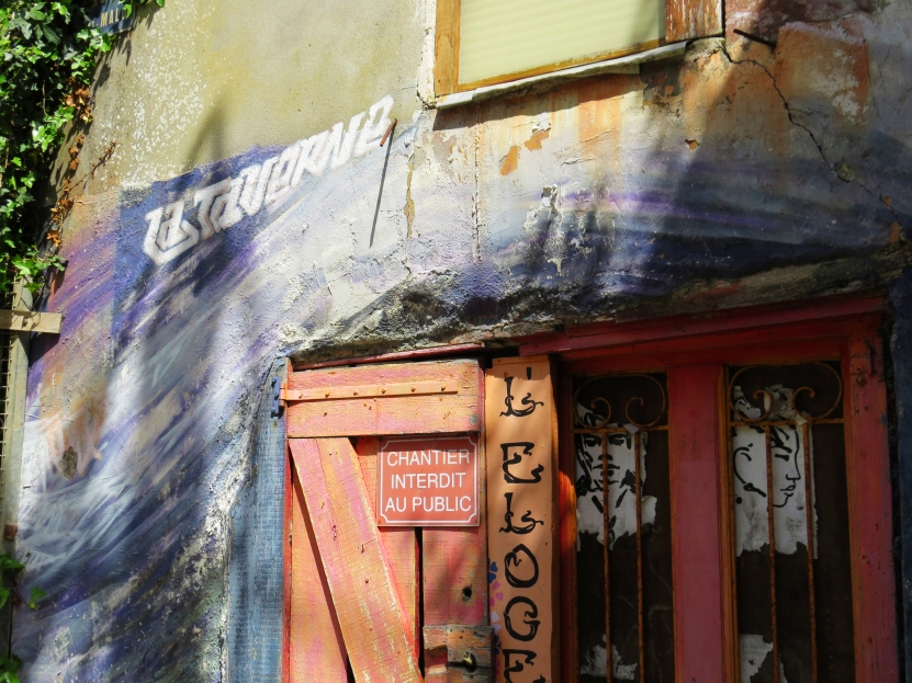 Rue StMalo5