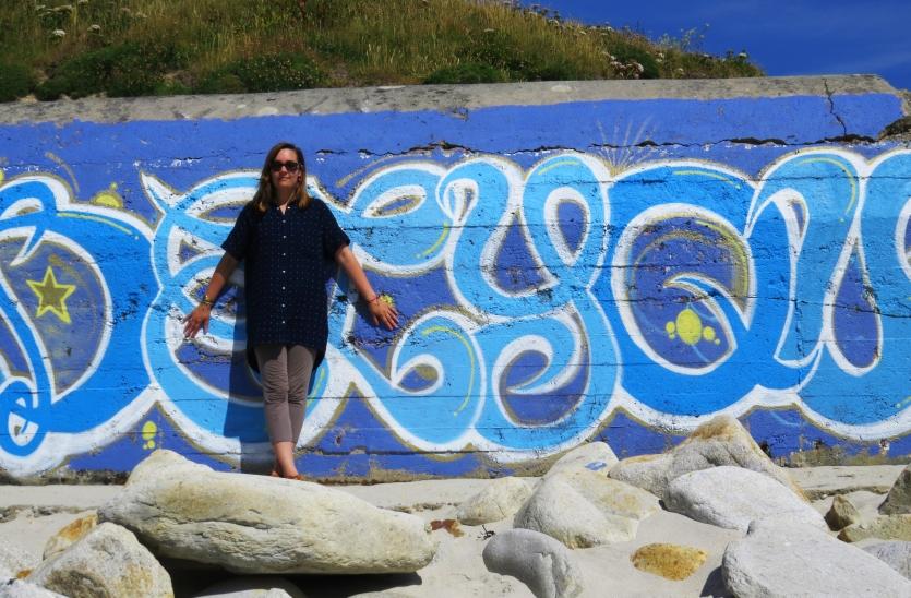 Graffiti_Plouarzel