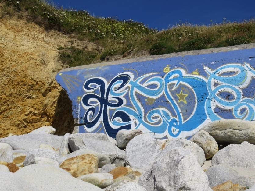 Graffiti_Plouarzel2