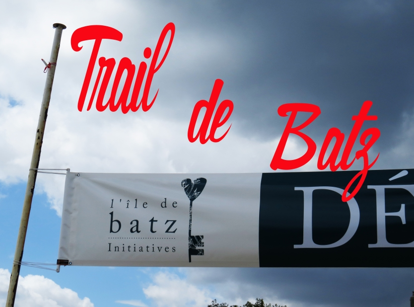 TrailBatz