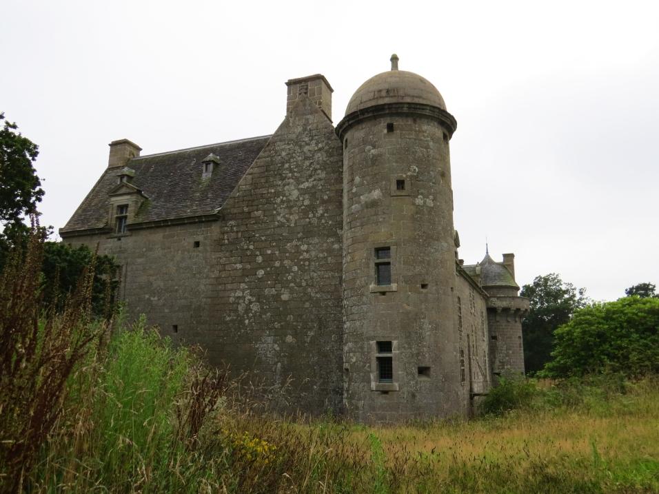 château_arrière_kergroadez