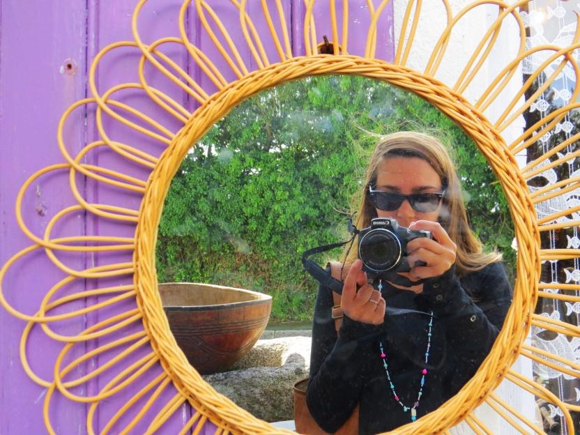 miroir_brocante