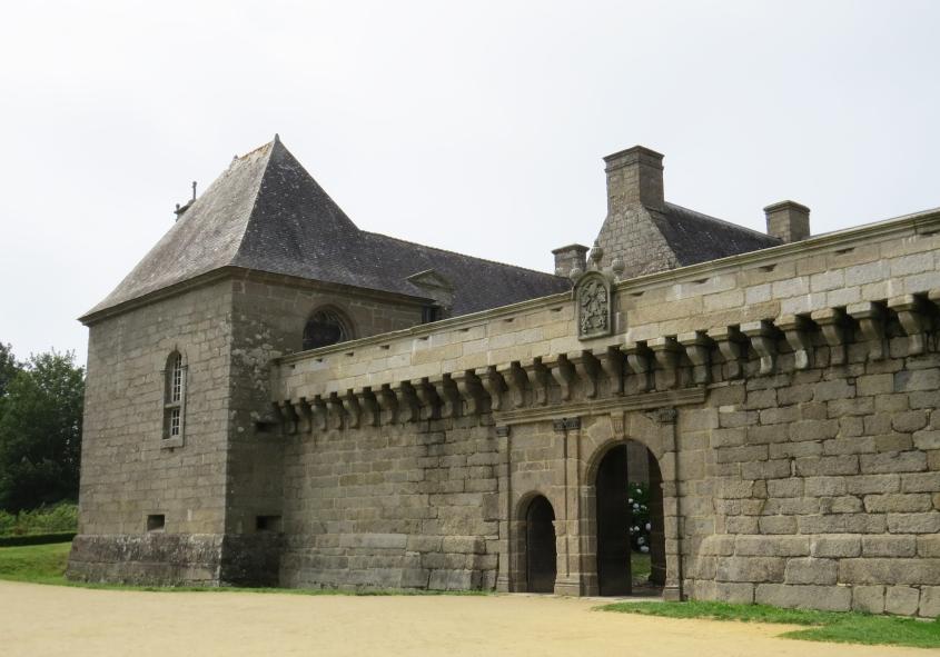 porche_d'_entrée_kergroadez
