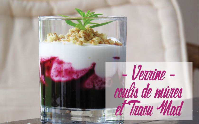 Verrine_traou_mad2