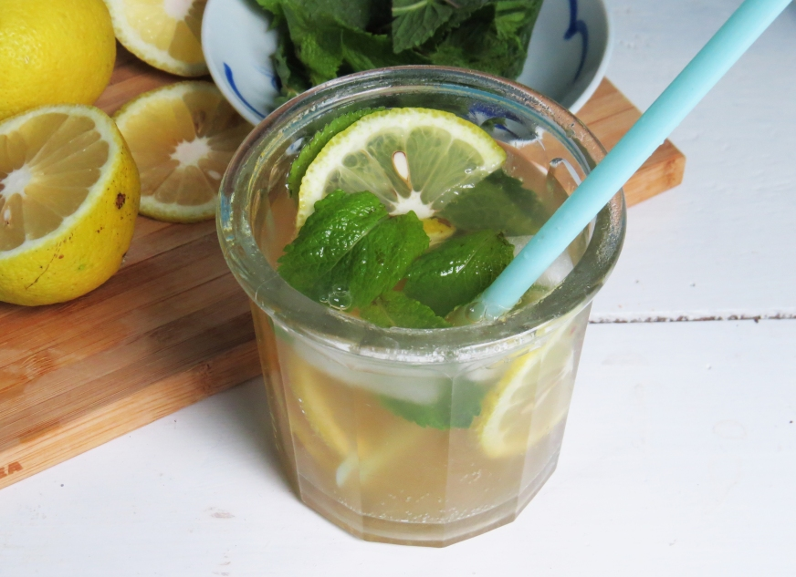 virgin_mojito_pomme_menthe