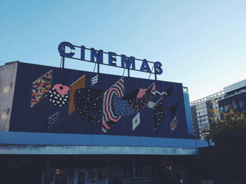Cinéma_Teenage_kicks_Rennes
