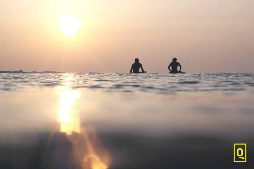 Surf_Le_Dossen_Yves_Quéré