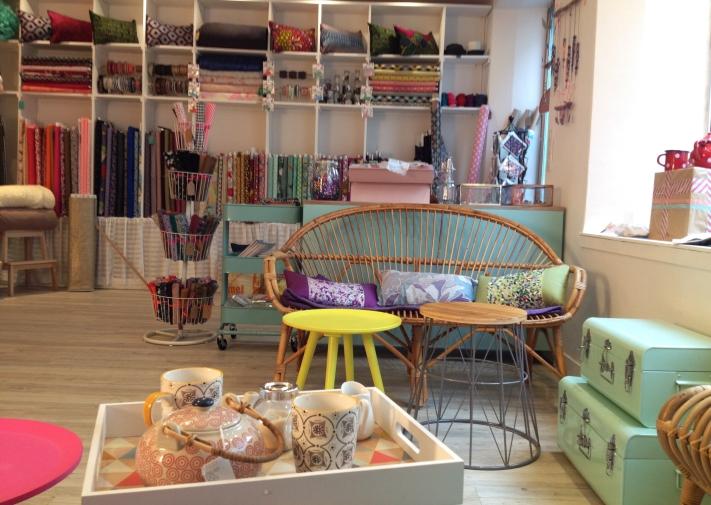 Boutique_Tuk_Tuk_Bazar