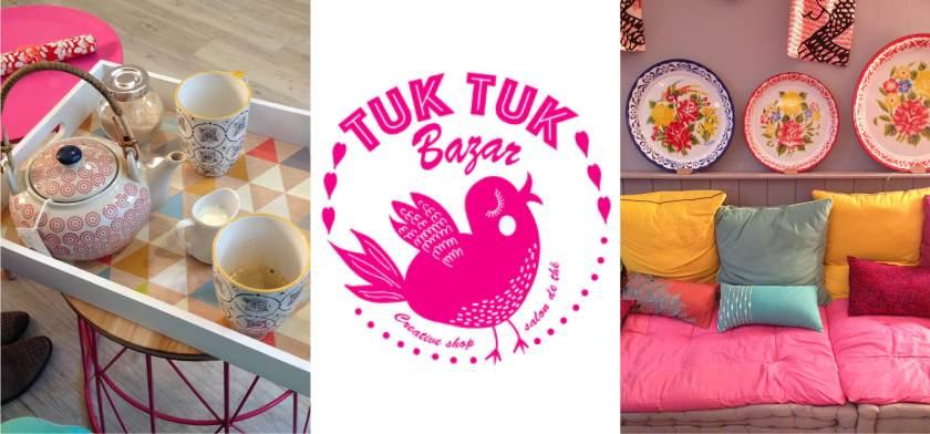 Tuk_Tuk_Bazar