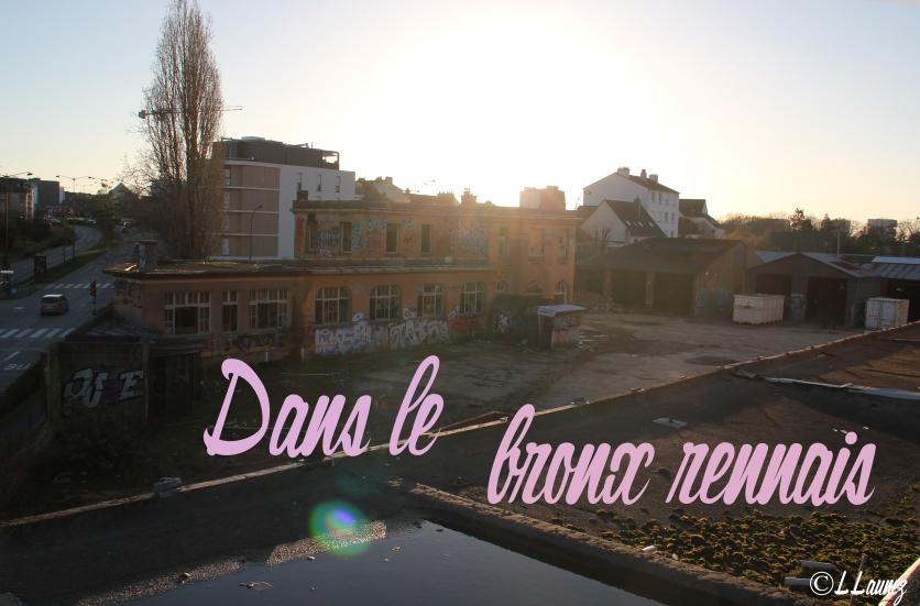 Dans_le_bronx_rennais