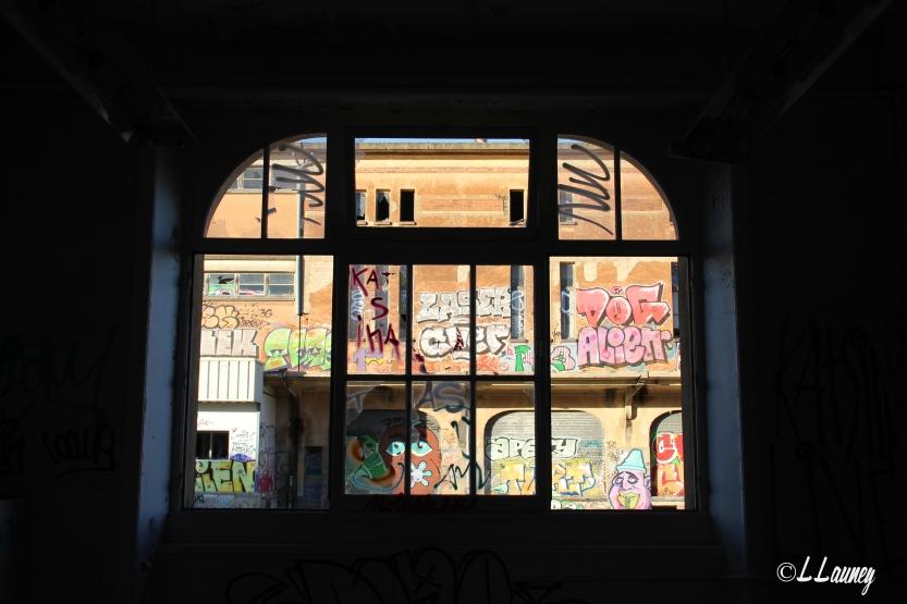 entrepot_streetart_Rennes