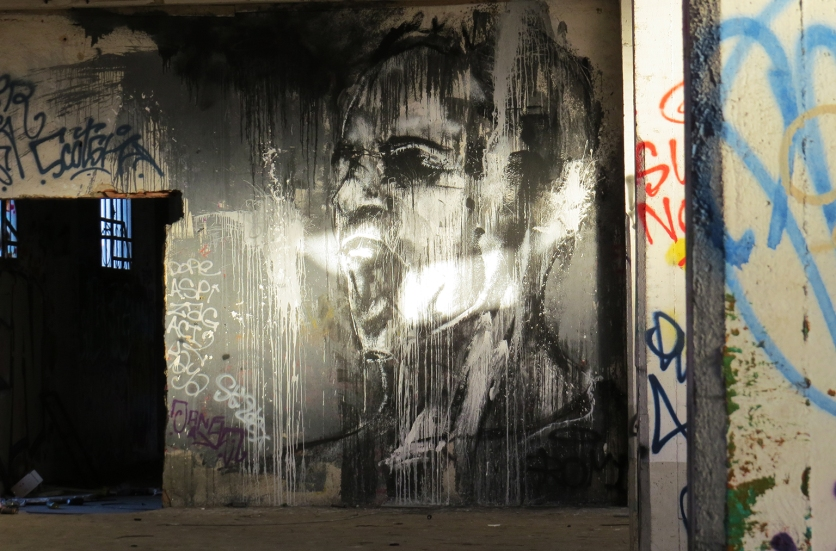 le_cri_streetart_Rennes