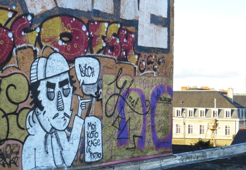 mur_streetart_Rennes