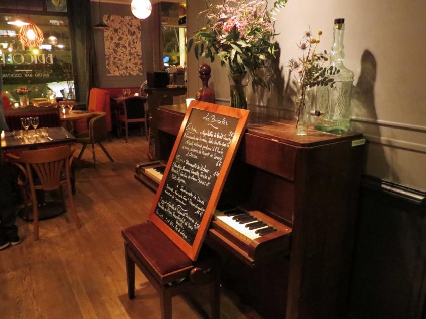Piano_les_bricoles_Rennes