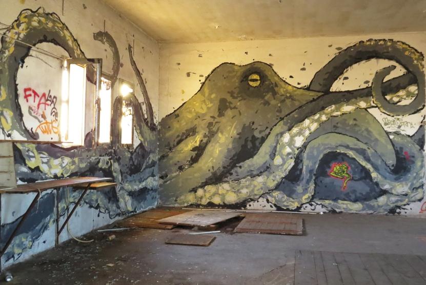 streetart_octopus_Rennes