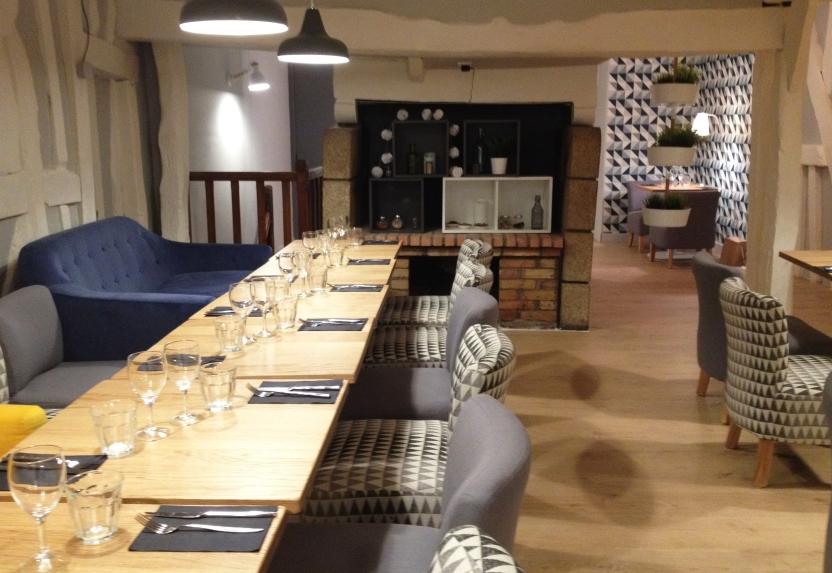 mezzelicious_restaurant_libanais_Rennes