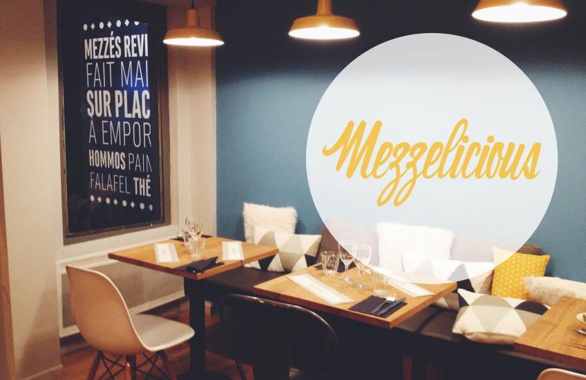 restaurant_libanais_mezzelicious