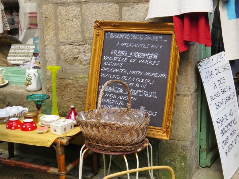 brocante_lemotion_du_passe_Paimpol
