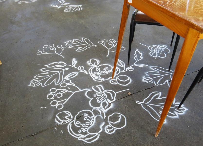 décoration_brunch_des_createurs_Rennes_2016