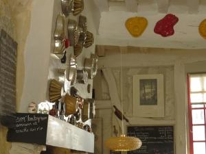 décoration_thé_au_fourneau_rennes