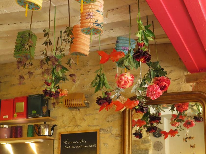 fleurs_thé_au_fourneau_Rennes