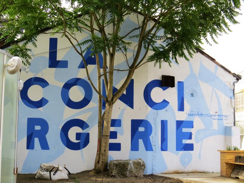 la_conciergerie_Nantes