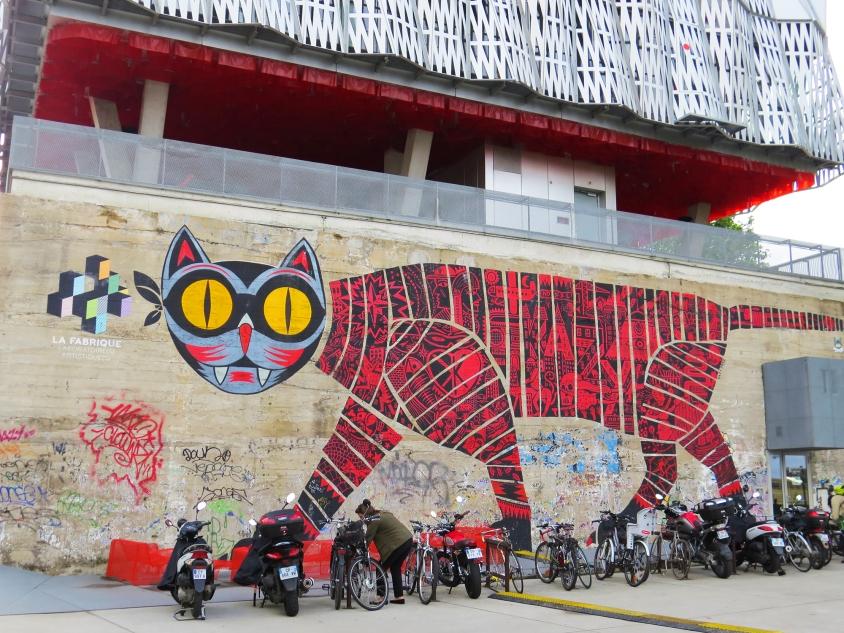 le_chat_streetart_Nantes