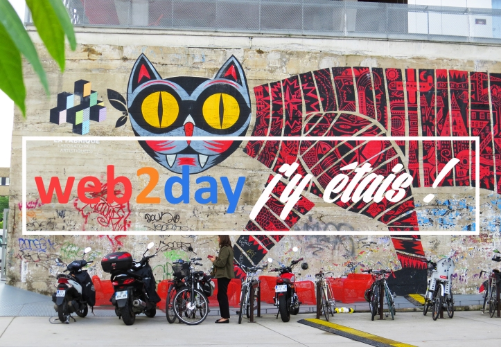 le_chat_web2day_Nantes
