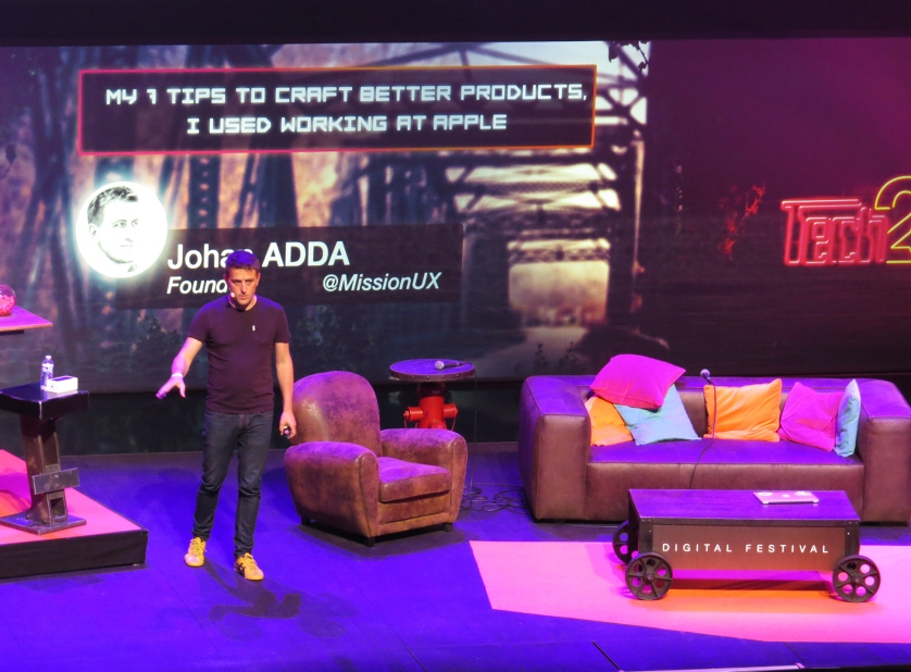 web2day_Johan_Adda