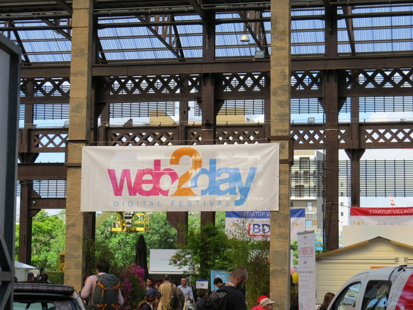 web2day_Nantes