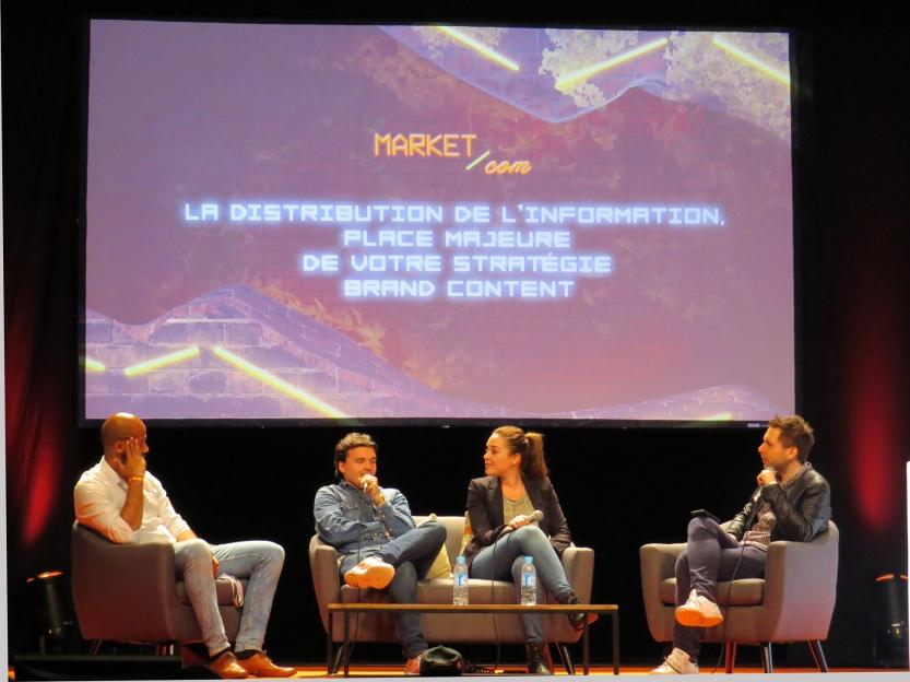 web2day_Nantes_conférence