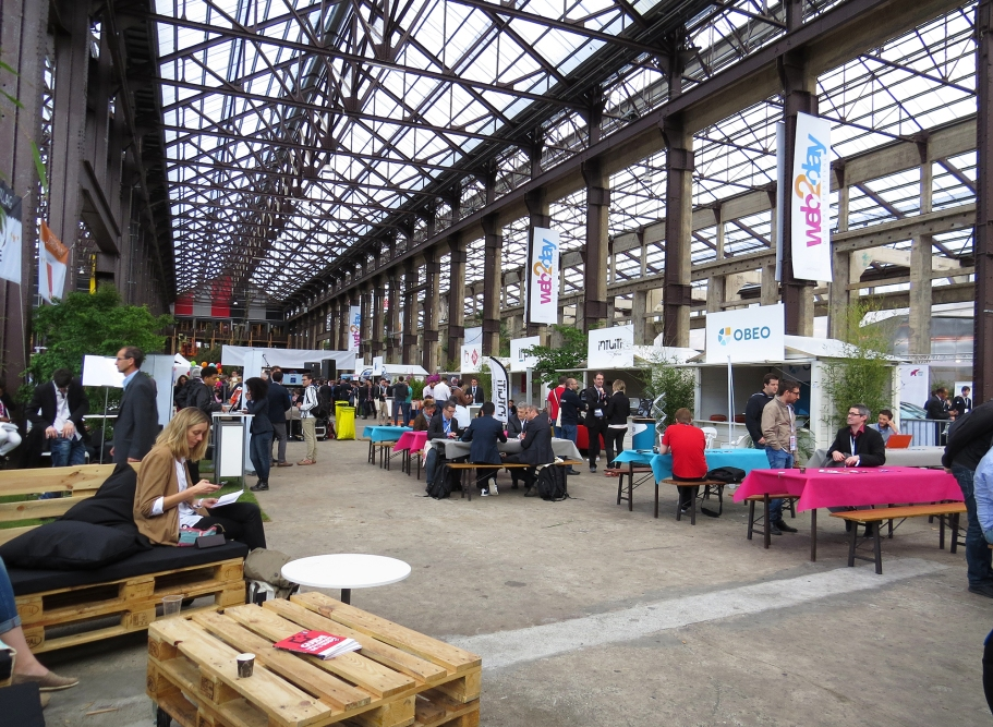 web2day_Nantes_machine