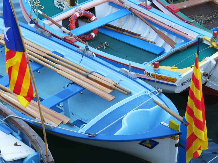 colourful_boats_brest_2016