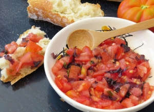 tartare_tomates_algues_bretagne