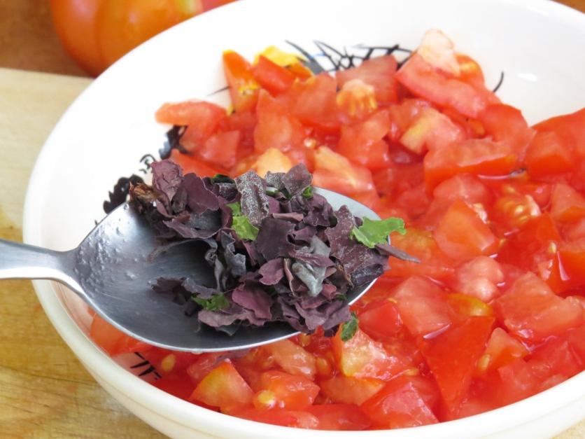 tartare_tomates_algues_recette