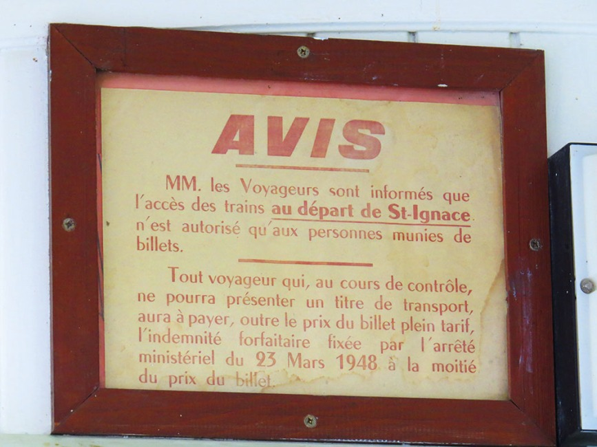 avis_train_de_la_rhune_pays_basque