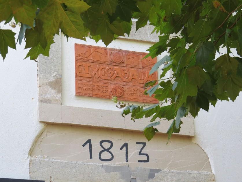bidart_1813