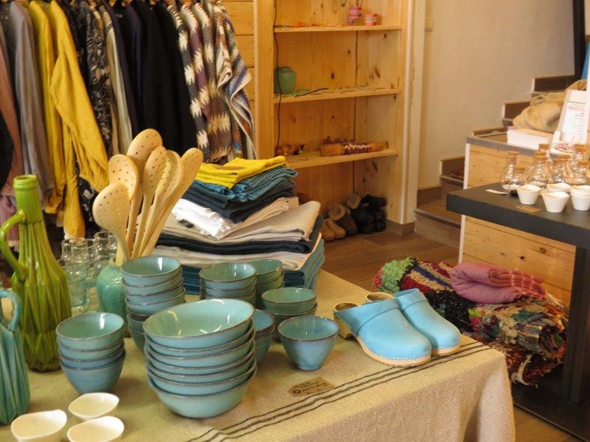 boutique_les_locataires_bidart