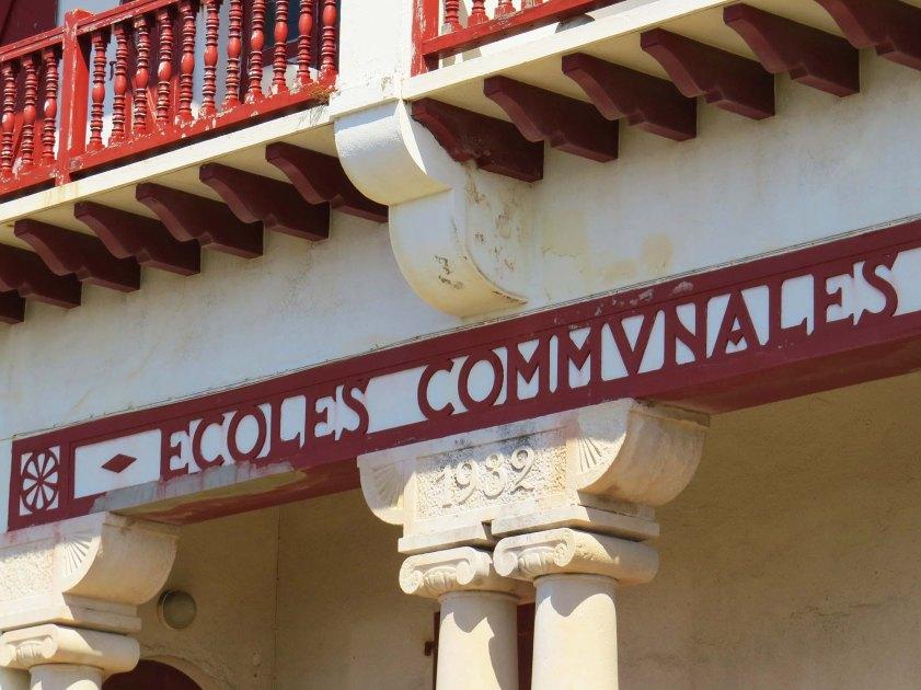 ecoles_communales_bidart