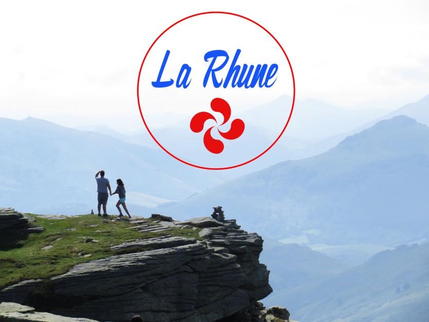 la_rhune_pays_basque_logo