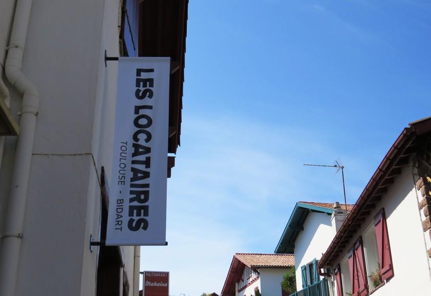 les_locataires_boutique_bidart