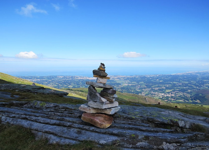 pierres_cairn_la_rhune_pays_basque