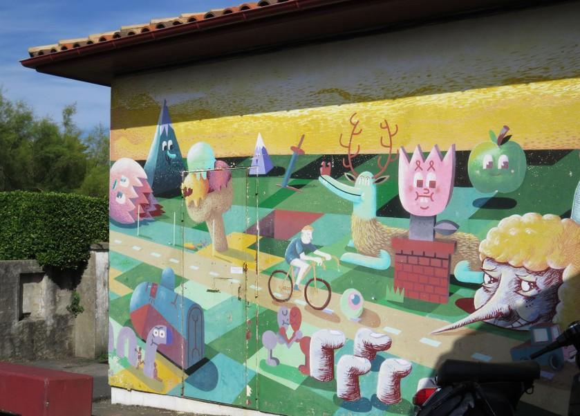 streetart_bidart