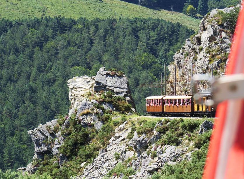 train_de_la_rhune_pays_basque