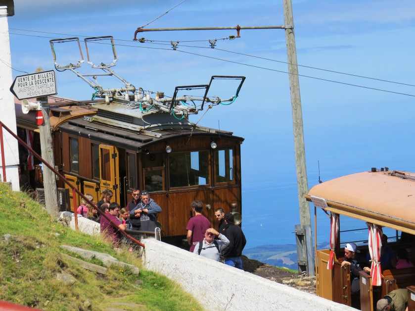 train_la_rhune_pays_basque